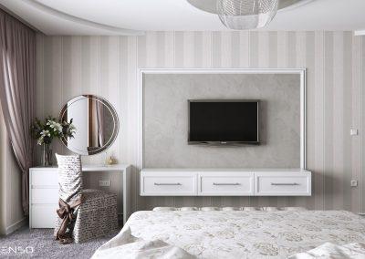 Apartament Haskovo