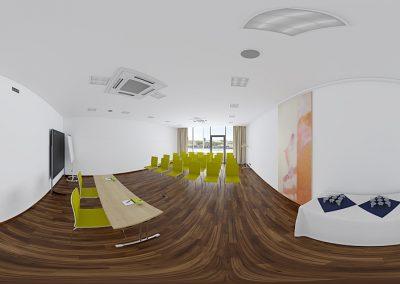 Hotel Roomz VR