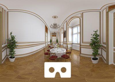 austria-hotelvr