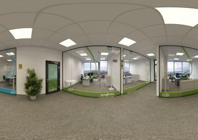 Office 360 Web
